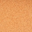 Stock Photo: Corkboard background