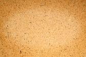 Raw dough background — Stock Photo