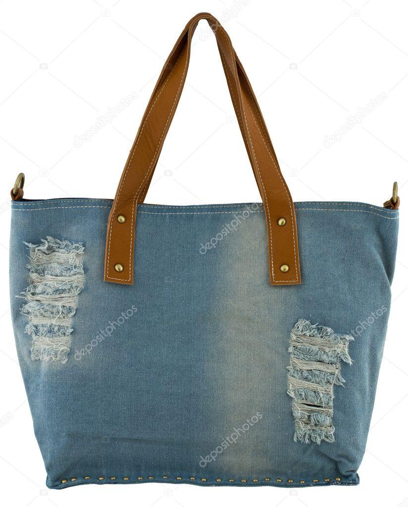 как сшить маленькую тканевую сумочку на длинном ремешке