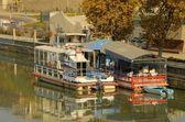 грузия — Стоковое фото
