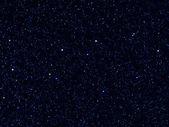 Sky night stars constellations — Stock Photo