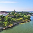 Royalty-Free Stock Photo: Helsinki, Finland. Fortress  Suomenlinna