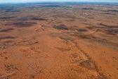 Australian Outback — Stock Photo