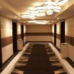 Elevator Lobby — Stock Photo #5345738