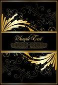 Elegance background — Stock Vector