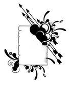 ραβασάκι — Διανυσματικό Αρχείο