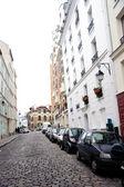 Street — Stock Photo