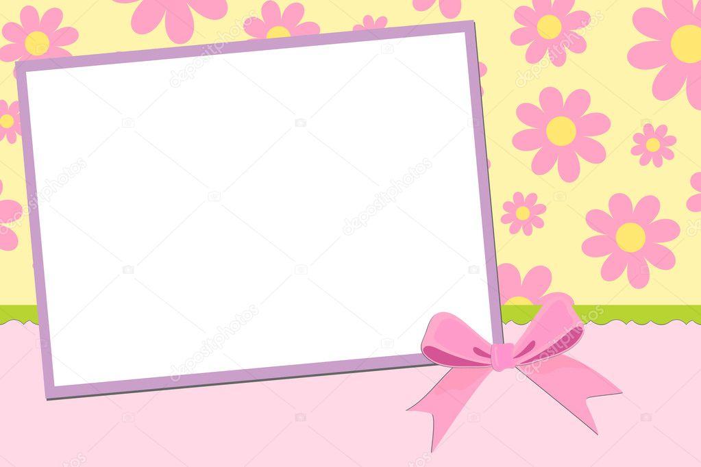 Blank Id Card Template Calendar Template