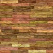 Stock Photo: Wooden seamless background