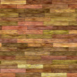 Foto de Stock  : Wooden seamless background
