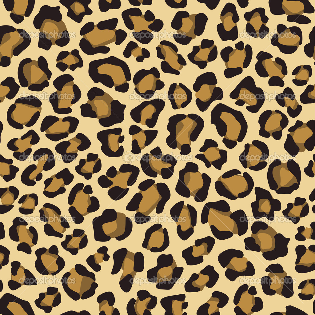 animal skin patterns seamless - photo #8