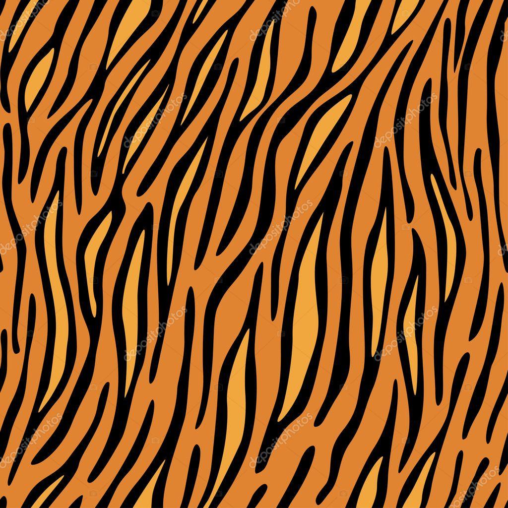 white tiger skin background - photo #43