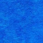 Velvet texture — Stock Photo #5171439