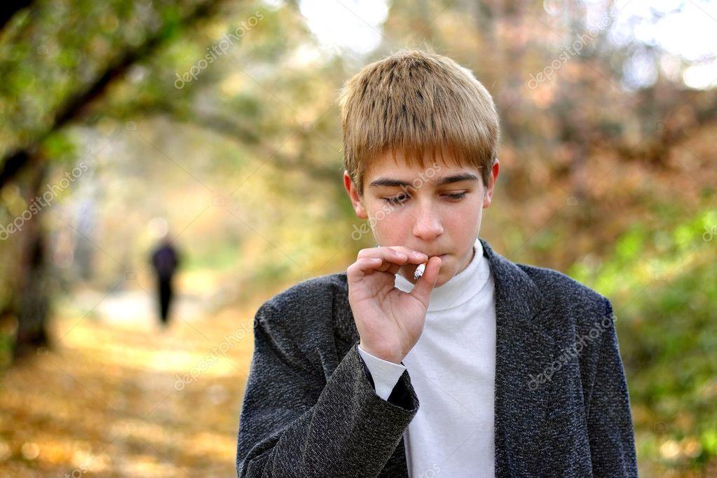 image Pics teens boys smoking nude gay xxx when