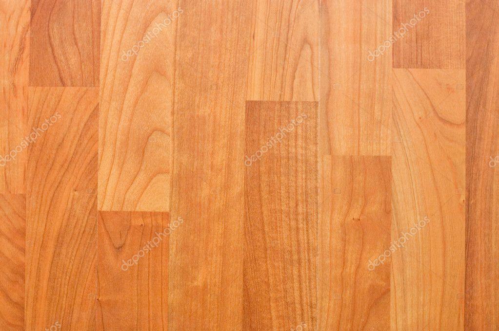 -나무 마루 바닥 텍스처 — 스톡 사진 #4340269