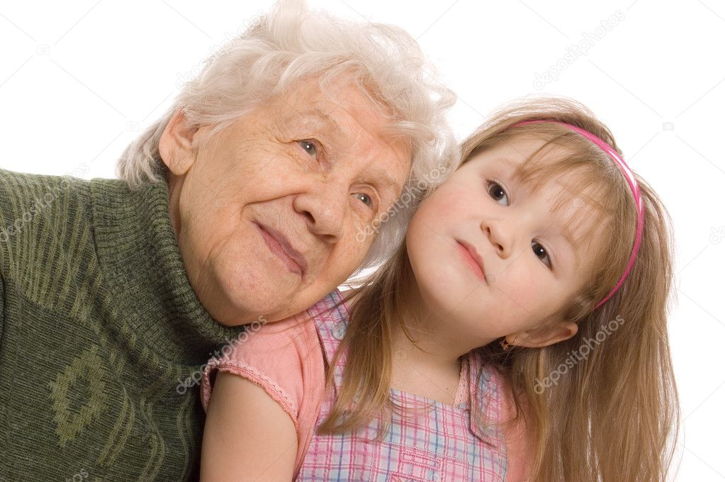polnie-babuli-s-vnukami