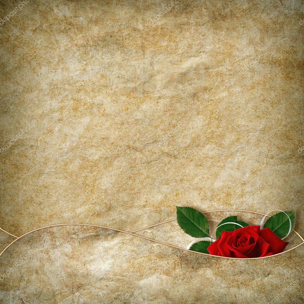 rose wallpaper cards instant - photo #13