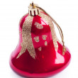 Christmas decoration — Stock Photo #4295593