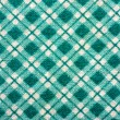 Fabric material — Stock Photo #4817873