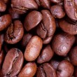 coffee beans — Stock Photo #5326434