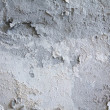 Old plaster - Stock Photo