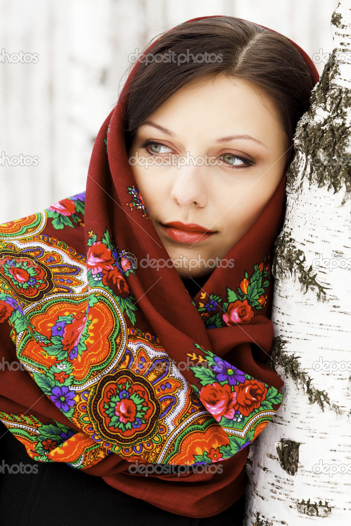 Downloads Russian Women 3