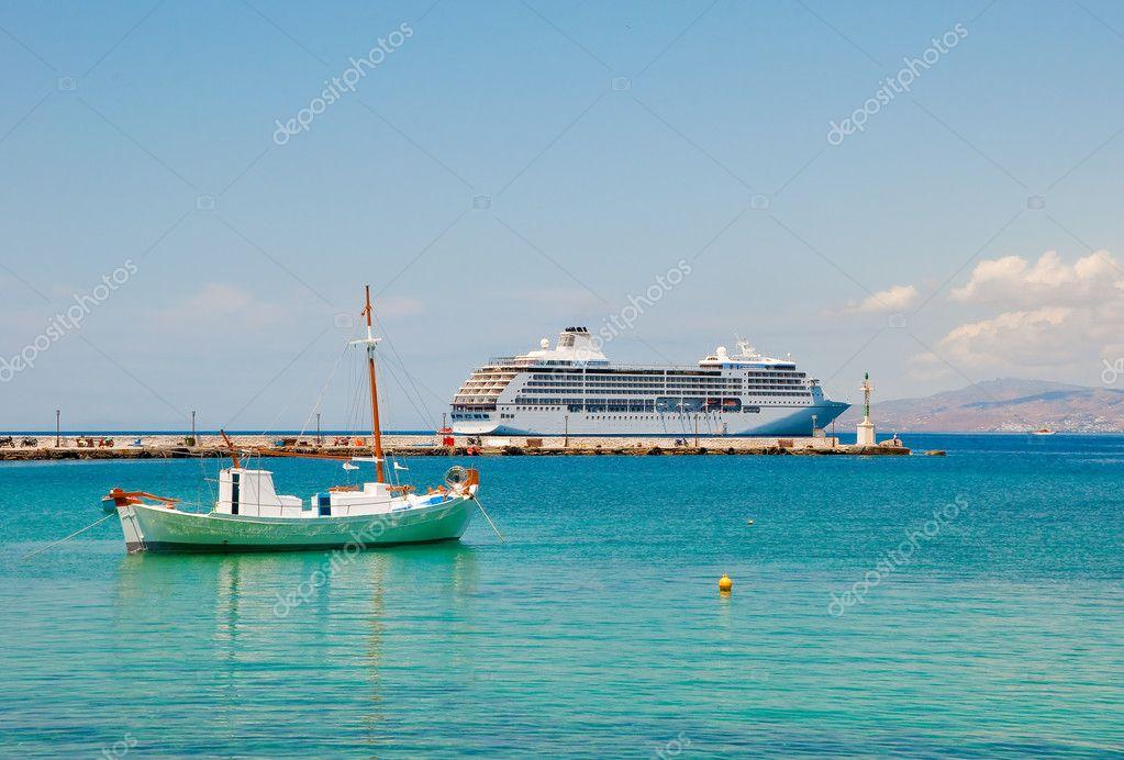 Mediterranean Cruises Small Ships  Fitbudhacom