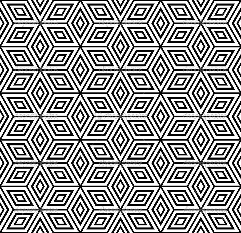 geometric patterns coloring pages patterns gallery