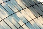 Gebäude — Stockfoto