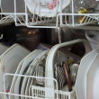 Dishes — Stock fotografie #4050437