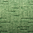 Carpet — Foto de stock #4113463