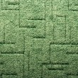 Carpet — Stock Photo #4113463