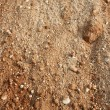 Stock Photo: Ground