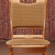 Chair - Stockfoto