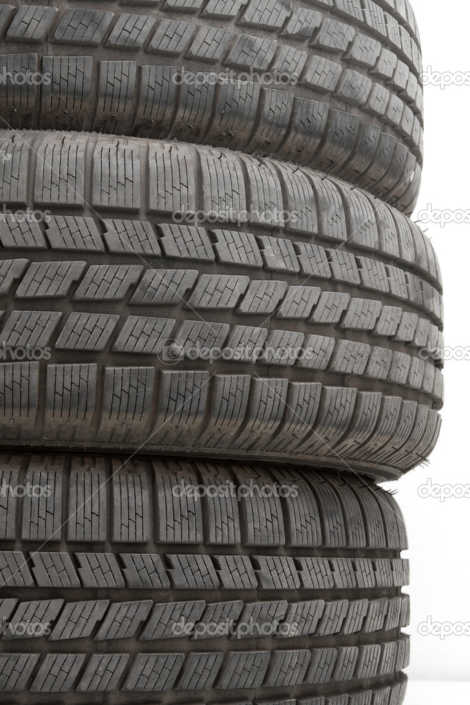 how to choose winter tyres