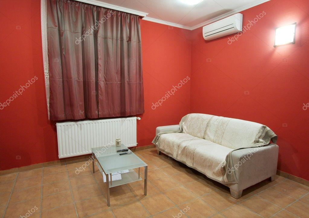 http://static5.depositphotos.com/1001564/502/i/950/depositphotos_5021645-stock-photo-living-room.jpg