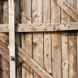 Wood structure — Stock Photo #5192442
