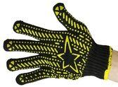 Ochranné rukavice — Stock fotografie