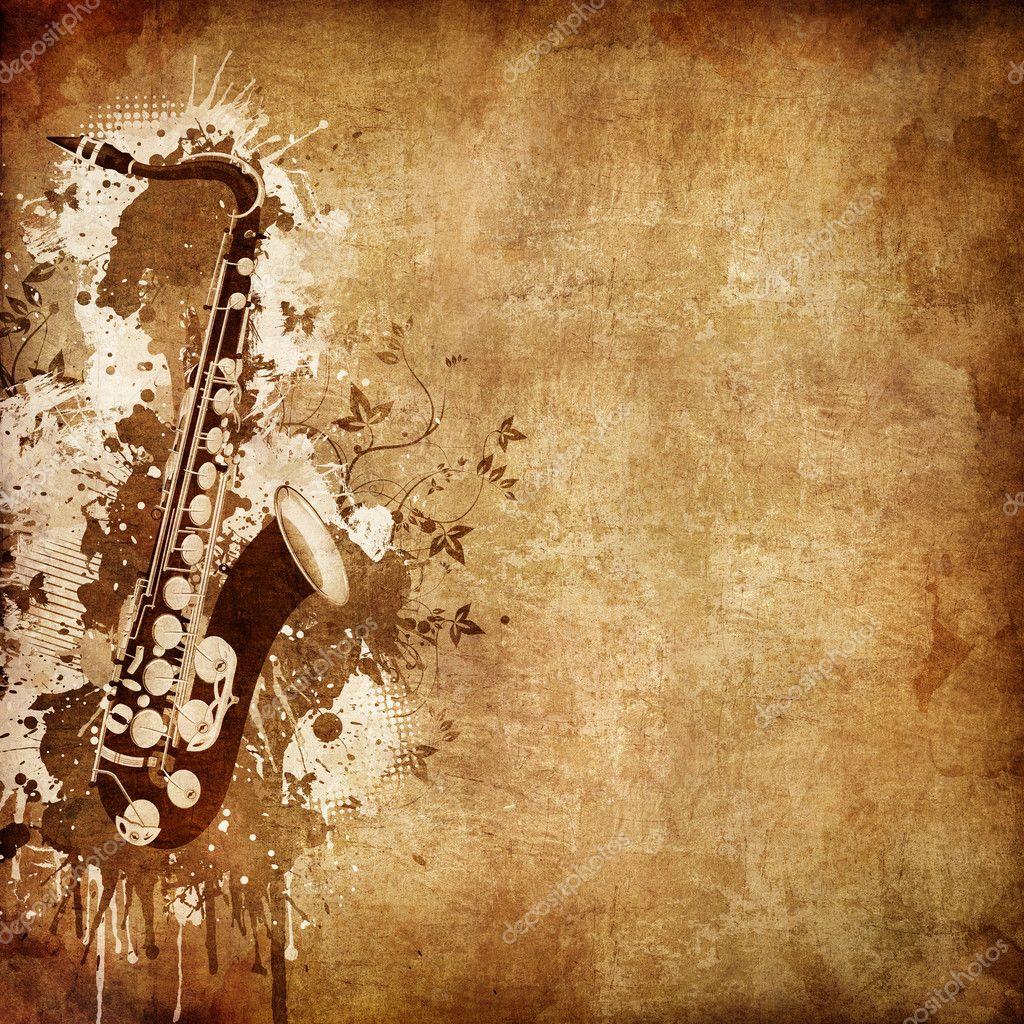 The Blue Effect The Jazz Q Prague Coniunctio