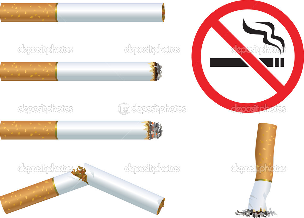 no cigarettes no smoking Lyrics to no cigarette smoking (in my room) song by stephen marley: no cigarette smoking in my room no alcoholic beverage in my room wanna give you some good love this.
