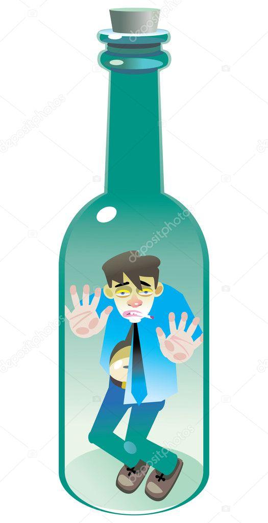 Комплексная настойкадля лечения алкогольной зависимости любисток кукольник копытень европейский