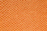 Texture of artificial leather — Stock Photo