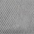 Industrial air filter — Foto Stock