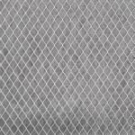 Промышленный воздушный фильтр — Стоковое фото