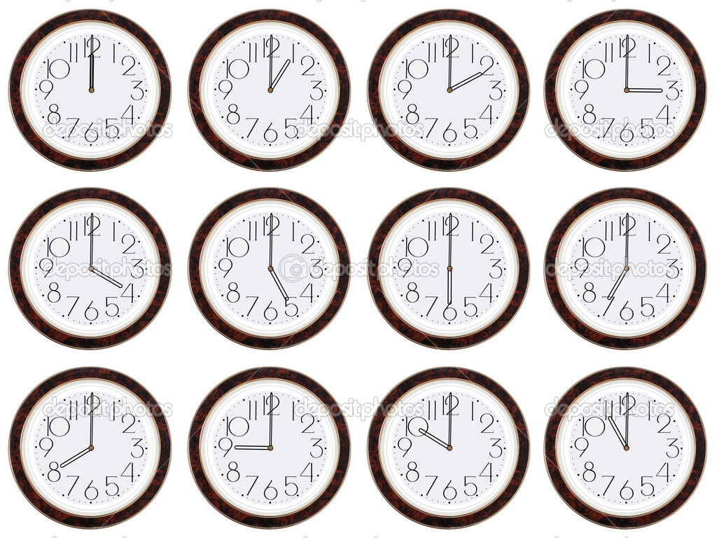 Add Extra Clocks for Different Time Zones in Windows 10