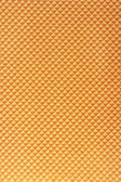 Wafer background — Stock Photo