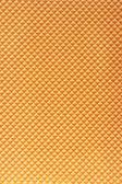 Wafer background — Stock Photo