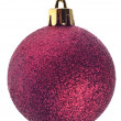 Stock Photo: Festive Holiday Ornament