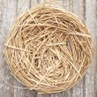 Empty Nest — Stock Photo #4072566