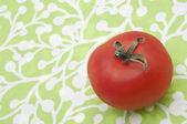 Nowoczesne pomidor — Zdjęcie stockowe